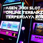 Langkah Mudah Bermain di Agen Judi Slot Online Terpercaya