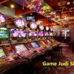 Siasat berjudi slot online